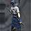 Thumbnail: SASUKE - Figuarts Zero