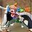 Thumbnail: BUGGY LE CLOWN - Figuarts Zero