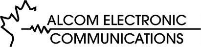 Alcom Electronic.jpg