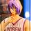 Thumbnail: ATSUSHI MURASAKIBARA- Figuarts Zero