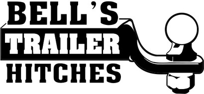 Bell trailer hitches.jpg