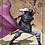 Thumbnail: MIHAWK - Figuarts Zero