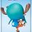 "Thumbnail: CHOPPER ""5th Anniversary"" - Figuarts Zero"