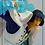 Thumbnail: AOKIJI BATTLE VERSION - Figuarts Zero