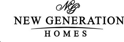 New Generation Homes.jpg