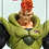 Thumbnail: ANDROID 16 (C-16) - SCultures