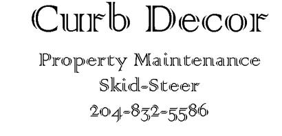 Curb Decor.png