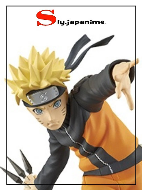NARUTO - 50TH ANNIVERSARY