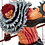 Thumbnail: KATAKURI - BWFC