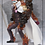 Thumbnail: AKAINU BATTLE VERSION - Figuarts Zero