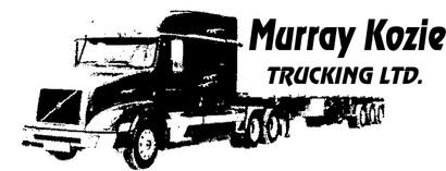 Murray Kozie Trucking.jpg