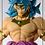Thumbnail: BROLY - SCultures