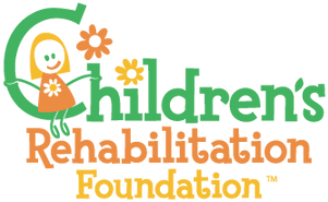 Children's Rehab logo.png