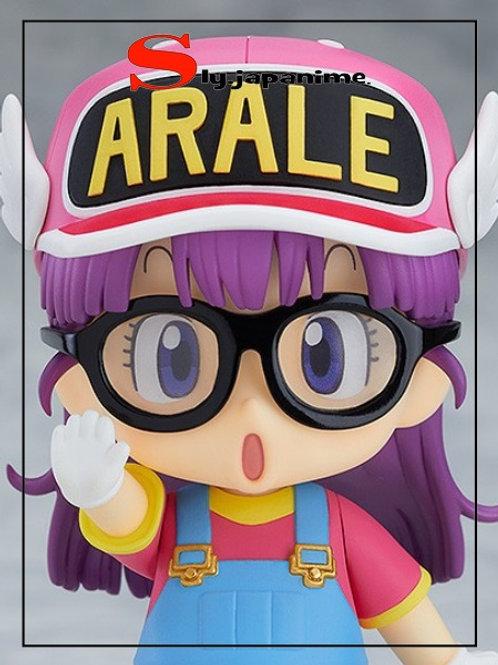 ARALE - NENDOROID 900