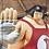 Thumbnail: SENTOMARU - Figuarts Zero