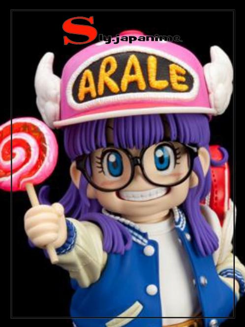 ARALE - SCultures