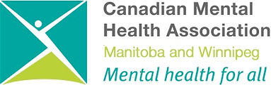 Canadian Mental Health logo.jpeg