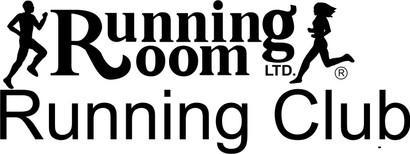 The Running Room.jpg