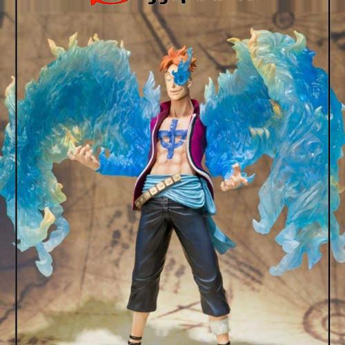 Slyjapanime Achat Vente Et Unboxing De Figurine Manga
