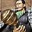Thumbnail: CROCODILE - Figuarts Zero