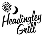 Headingly grill.jpg