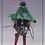 Thumbnail: LEVI - Masters Stars Piece