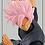 Thumbnail: BLACK GOKU SSJ ROSE - FES FIGURE