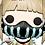 Thumbnail: Himiko Toga - POP