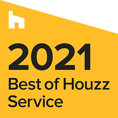 Best of Houzz Logo 2021.png