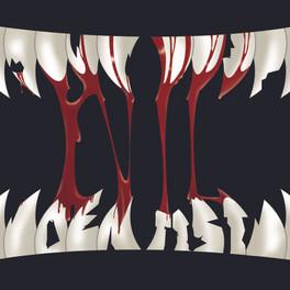 aneta.baran.evildentist3.jpg