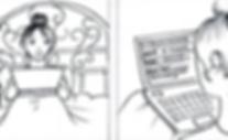 storyboard thumbnail