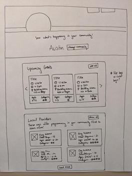 Desktop Sketch