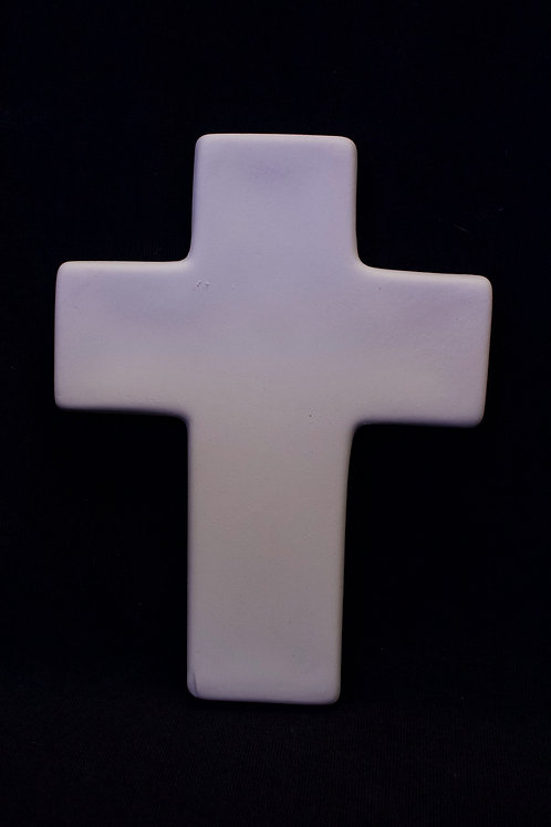 Christian Cross #3