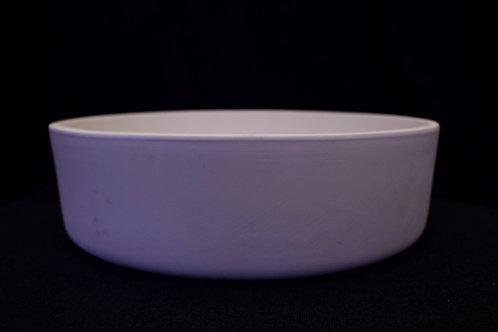 Minimalist Bowl (large)