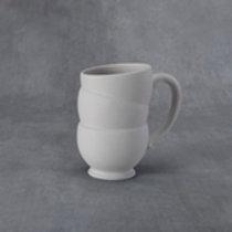 Tipsy Teacup