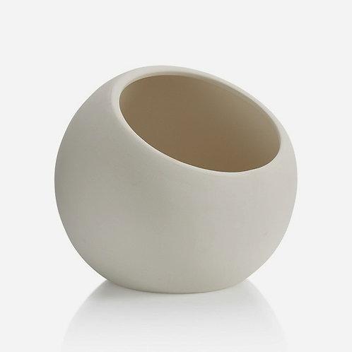 Tilt A Bowl (small)