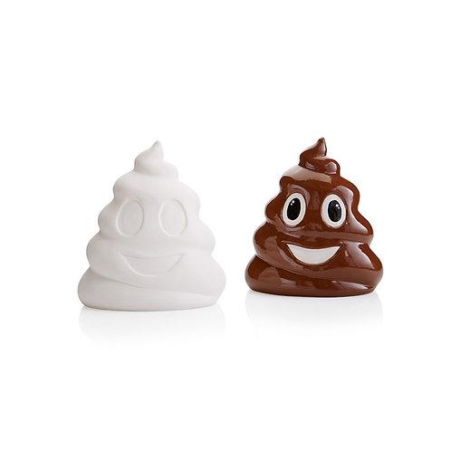 Poop Tiny Topper