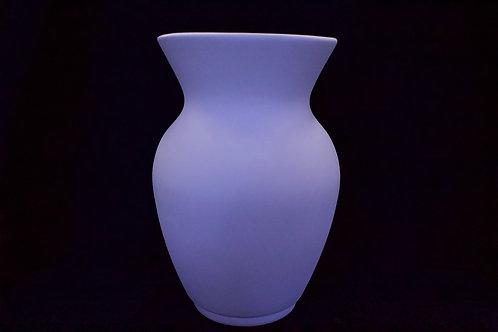 Large (Classic) Vase