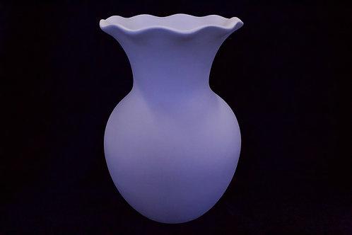 Large (Wavy) Vase