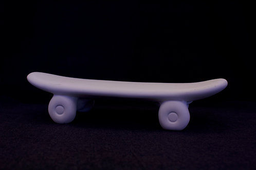 Large Skateboard