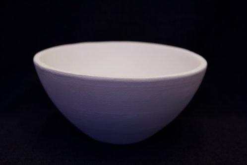 Benefits Cone Bowl