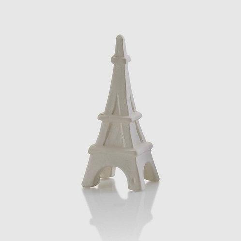 Eiffel Tower Tiny Topper