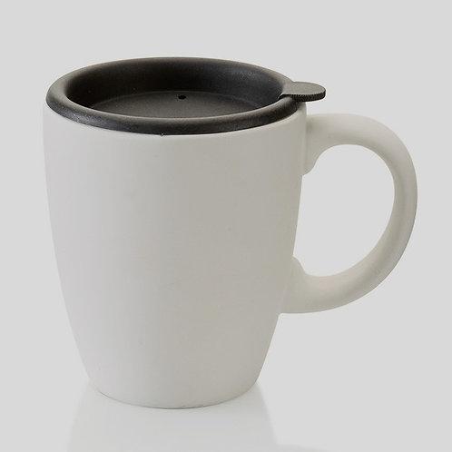 Home/Office Mug with Lid