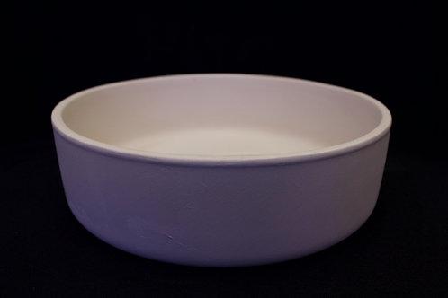 Minimalist Bowl (medium)