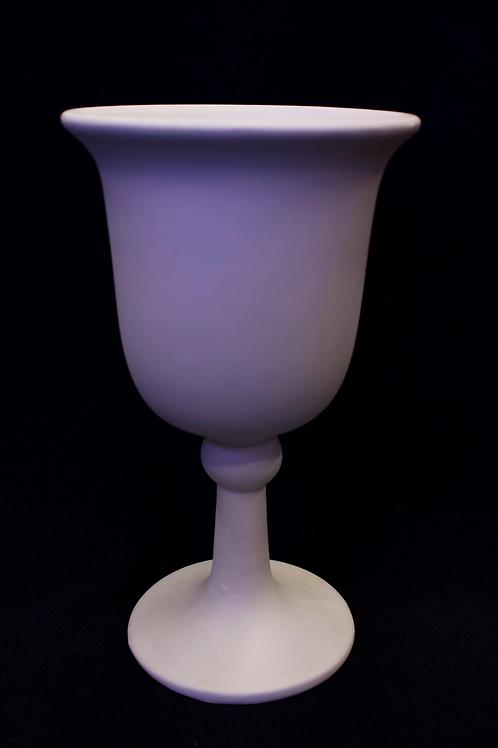 Flare Goblet