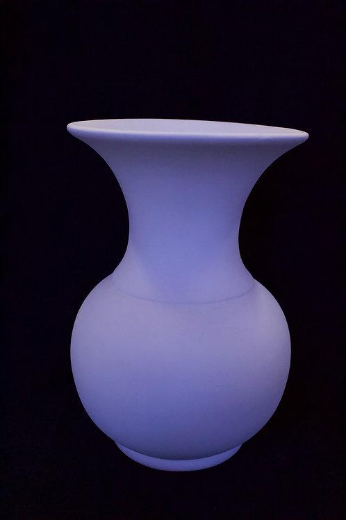 Large (Wide) Vase