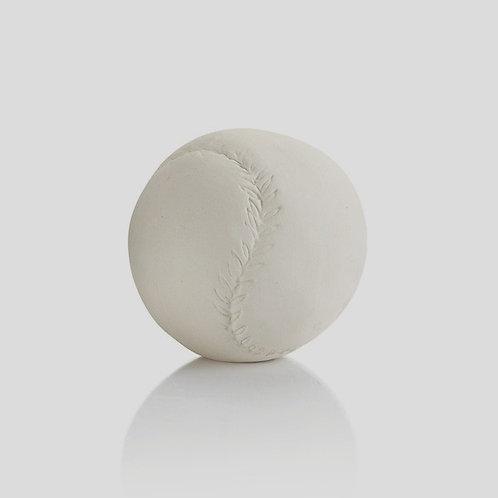 Baseball Tiny Topper