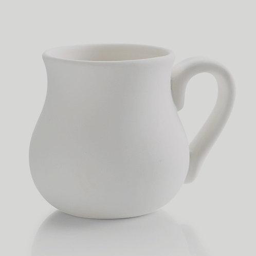 Jelly Belly Mug