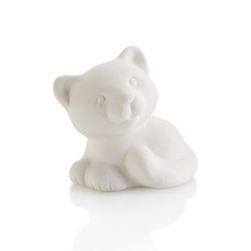 Cat Tiny Topper
