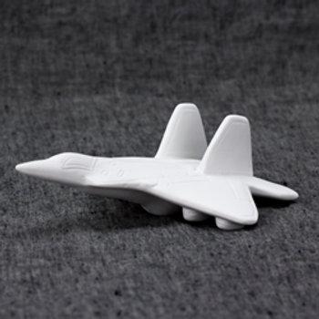 Fighter Jet #1